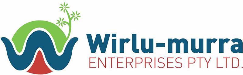 Wirlu-Murra Enterprises Pty Ltd